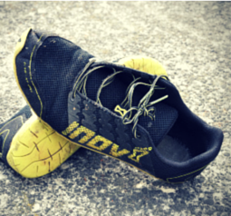 Best Selling Women S Cross Trainer Shoes Amazon