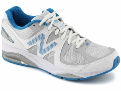 Top Rated Running Shoes For Overpronators