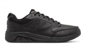 New Balance MW928