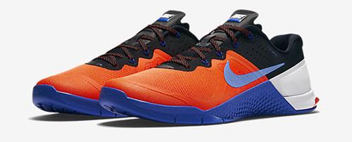 metcon-pair-footwear