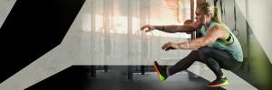 Reebok CrossFit Nano 7.0 Review