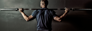 Best Crossfit Workout Routines