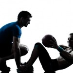 Training for CrossFit Competition Strategies