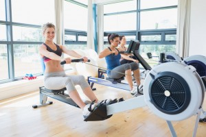 Best Rowing Machine Reviews 2018: Top Rowers Guide