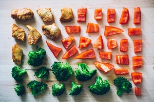 Paleo 101 Guide for 2018