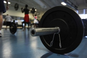 Why It IS a Good Idea To Scale Down Your Workouts