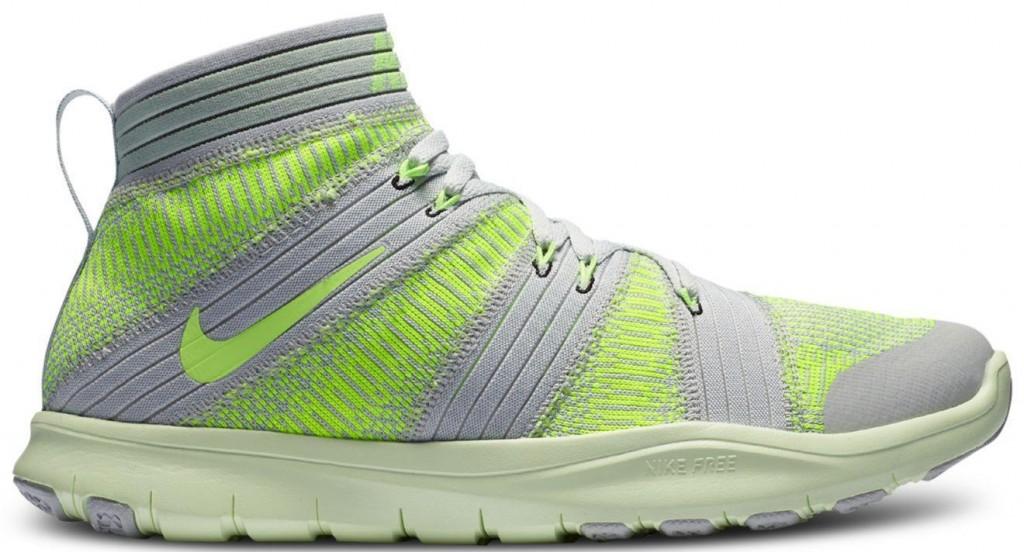Nike Free Train Instinct 2