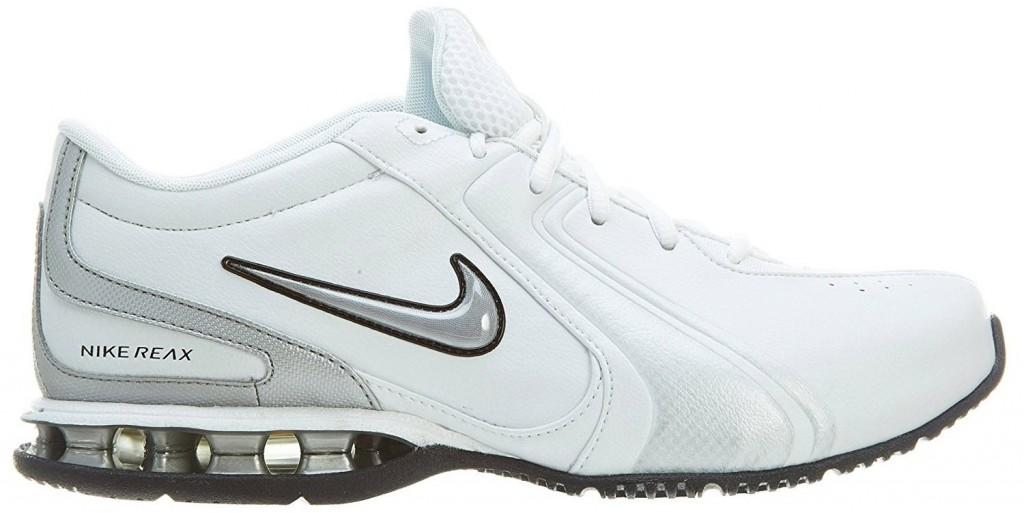 Nike Reax TR III