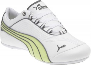 Are Puma Shoes Best For Zumba?