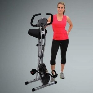Best Upright Exercise Bike Reviews For Your Home [2017]