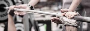 Best CrossFit Gloves : 5 Models for Superior WOD Performance [2017]