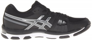 Asics GEL Intensity 3 Review: Excellent Cross Training Shoe