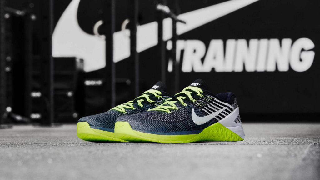 Nike Crossfit Shoes For Men And Women Best Models 2018 Workout
