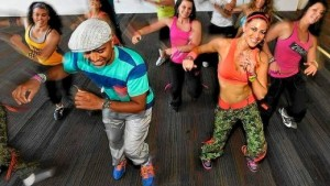 Zumba Classes: 5 Things To Know Before Going To One