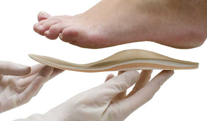 Best Insoles for Plantar Fasciitis Reviews