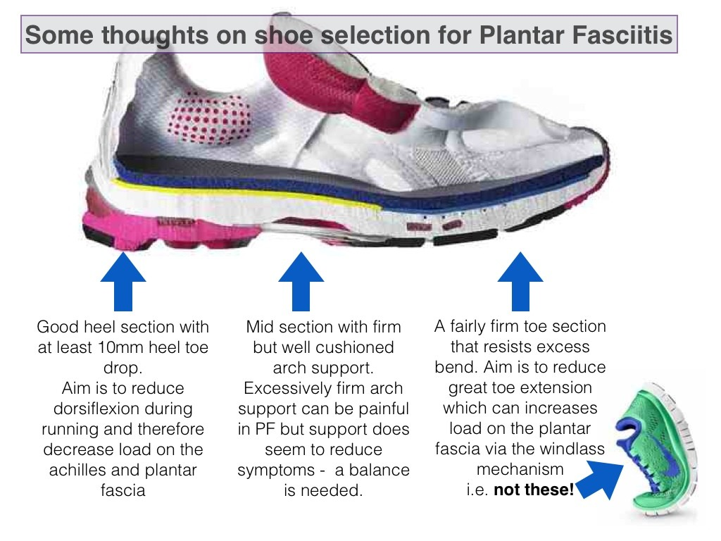 Dress Shoes Plantar Fasciitis Men