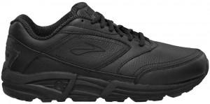 Brooks Addiction Walker Review: Most Comfortable Shoe