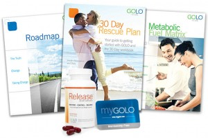 Golo Diet Reviews 2017: Is it Good for Weight Loss?