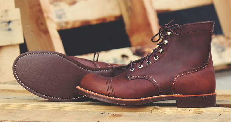 Best British Oxford Shoes