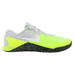 Metcon 4 crossfit / cross-trainer shoes