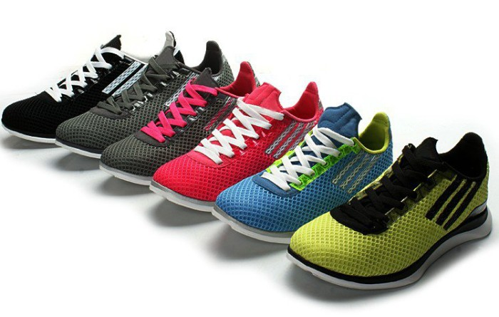 10 Best Crossfit Shoes Reviewed & Rated in 2019 | WalkJogRun