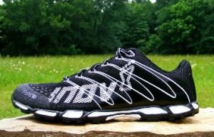 Inov-8-F-lite-195-crossfit-sneaker