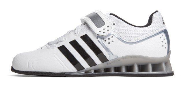 adidas-adipower-white-black