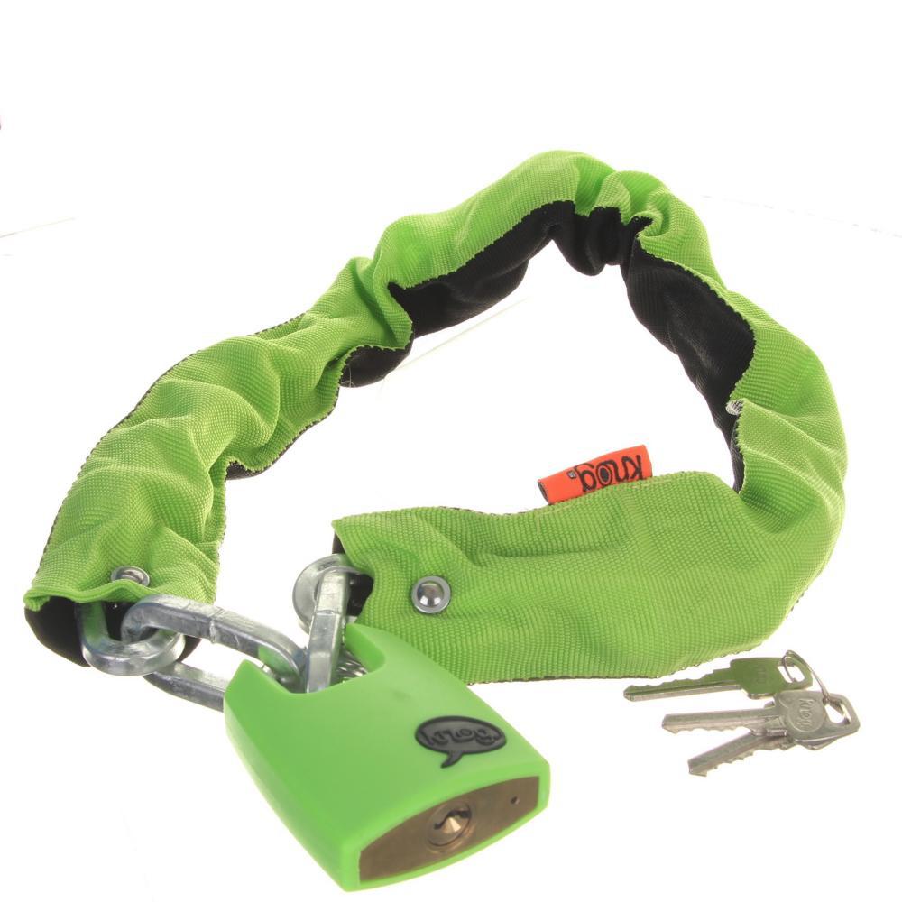 knog lock